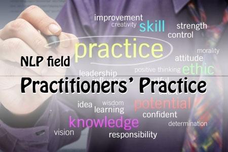 PractitionersPracticeLogo
